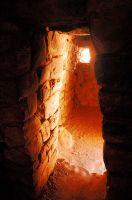 ruinasincas
