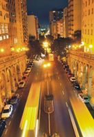portoalegre2011
