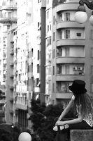 9-Sapateando_sobre_o_Viaduto