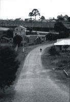 bomjesus2007